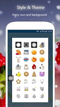Easy Touch APK screenshot 1