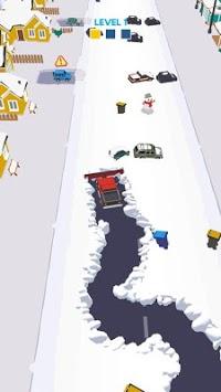 Clean Road 2 APK screenshot 1