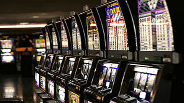 Slot Machine Apk Free Download