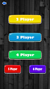 Ludo Game Offline APK screenshot 1