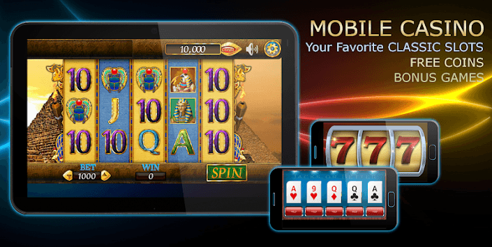 777 Diamonds Online Slot Game For Free With No Download!