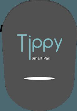 Tippy APK screenshot 1