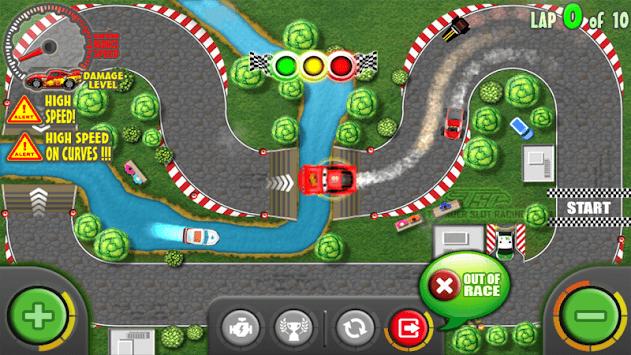 Garage for Kids APK screenshot 1