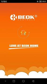 Beok Home ( BeokHome ) APK screenshot 1