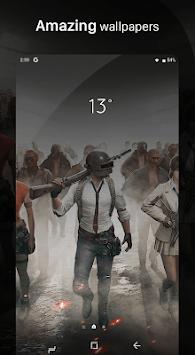 🎮Wallpaper for Gamers HD APK screenshot 1