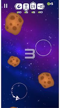 Star Skip APK screenshot 1