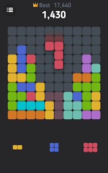 Block Jam! APK screenshot 1