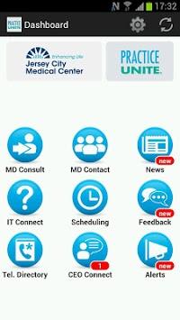 Practice Unite ® APK screenshot 1
