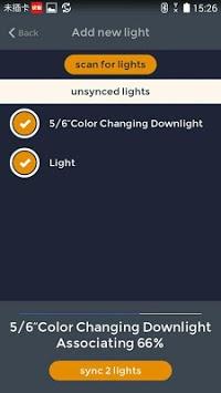 Commercial Electric Lighting APK screenshot 1
