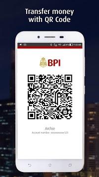 BPI Mobile APK screenshot 1