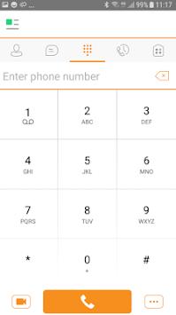 Office UC - Universal APK screenshot 1