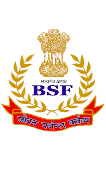 BSF PAY&GPF APK screenshot 1