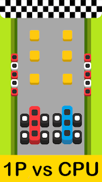 TWOPLAY - 2 player games APK screenshot 1