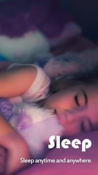 Deep Calm - Meditate, Sleep, Relax APK screenshot 1