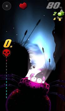 Cave Escape APK screenshot 1
