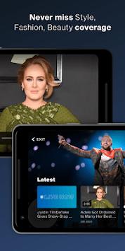 ET Live - Entertainment News APK screenshot 1