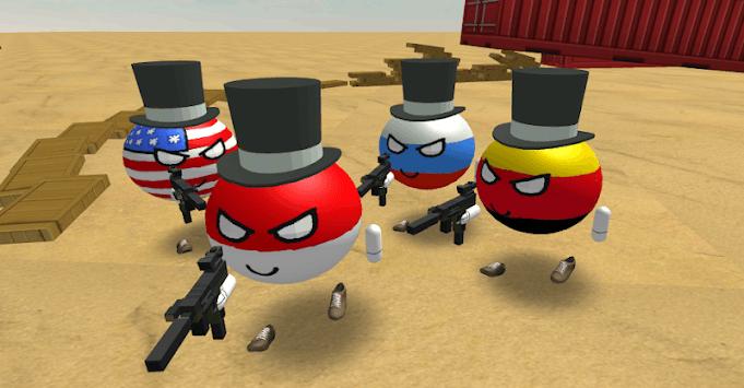 Memes Wars APK screenshot 1