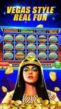Jackpot Slots Free Download