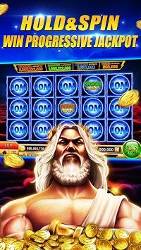 Ignition casino lv