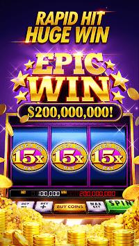 Enjoy No Download Dream Wheel Slots And Win Big