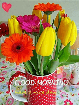 Good Morning Wishes APK screenshot 1