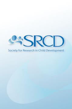 SRCD Events APK screenshot 1