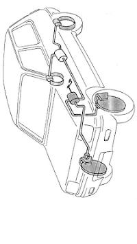 Cours de mécanique automobile APK screenshot 1