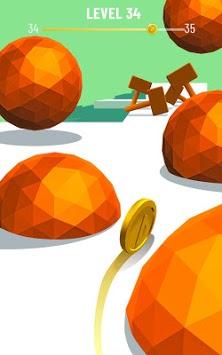 Coin Rush! APK screenshot 1