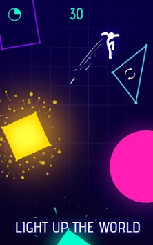 Light-It Up APK screenshot 1