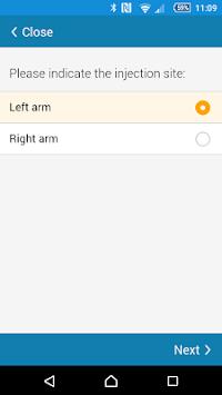 TrialMax App APK screenshot 1