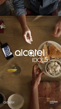 Idol5 Demo APK screenshot 1