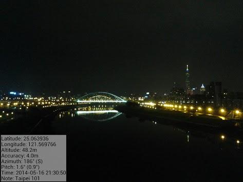 AngleCam Lite - Angular Camera APK screenshot 1
