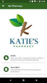 My Community Pharmacy APK screenshot 1