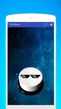TDFW Pin APK screenshot 1