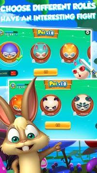 Tap Tap Reborn 2 APK screenshot 1