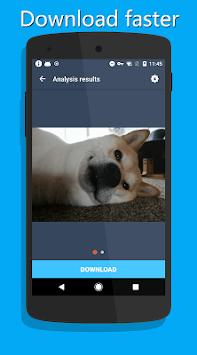 Timbload - Tumblr and Twitter videos downloader APK screenshot 1