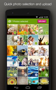 Dreamstime: Sell Your Photos APK screenshot 1