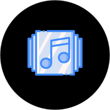 Free Music MP3 Download APK screenshot 1