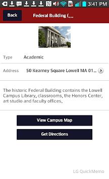Middlesex Community College-MA APK screenshot 1