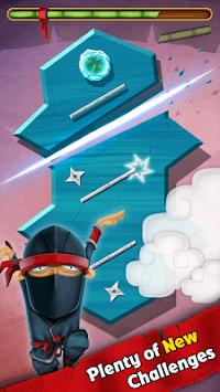 iSlash Heroes APK screenshot 1