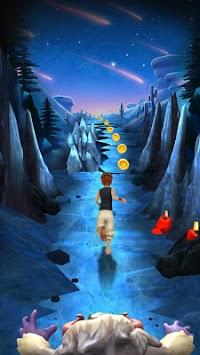 Run Dungeon Run : The Best Running Games APK screenshot 1