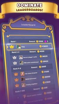 Durak Cats - 2 Player Card Game APK screenshot 1