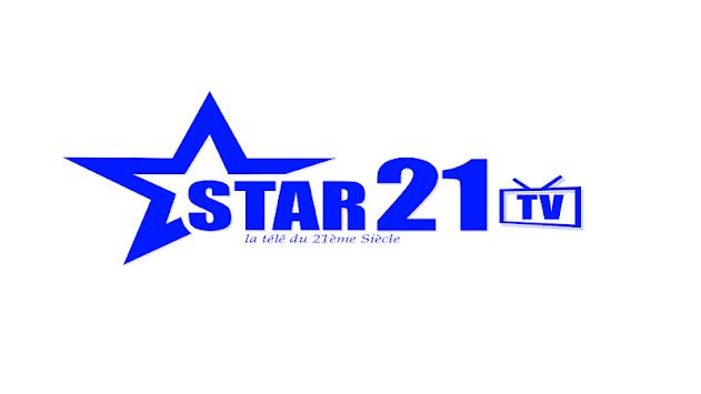 Star21TV APK screenshot 1