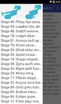 Game MIejjhyfwi SEcuosvd Story APK screenshot 1