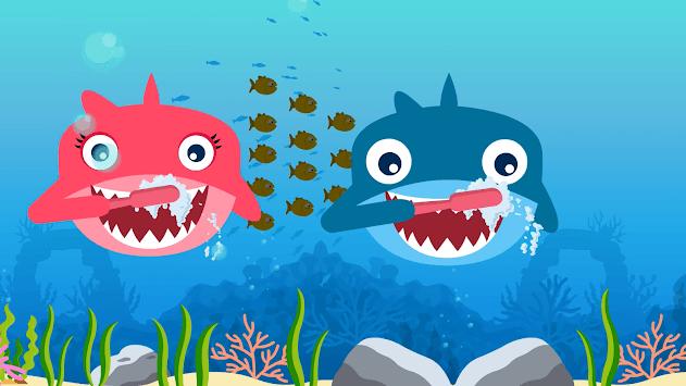 Baby Shark Song+offline Videos APK Download For Free
