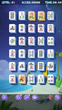 Mahjong Journey 2019 APK screenshot 1