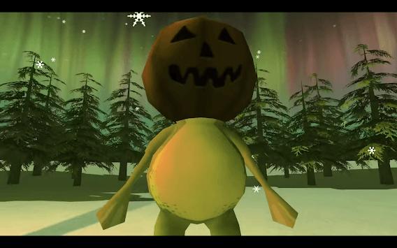 Frg BattleGround Game Smilulator APK screenshot 1