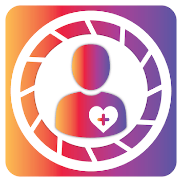 AlfaBooster - Get followers, likes for Instagram APK screenshot 1
