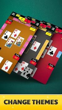 Spades * Best Card Game APK screenshot 1