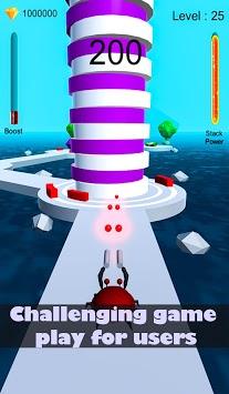 Fire Balls Wars APK screenshot 1